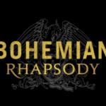 ボヘミアンラプソディの映画の内容をネタバレ!主題歌や挿入歌は?
