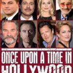 ワンスアポンアタイムインハリウッドの映画はつまらない?微妙で面白くないなど評価や感想まとめ!