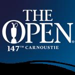 全英オープンゴルフ2018の組み合わせ一覧!松山英樹のスタート時間は?