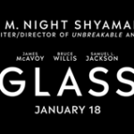 ミスターガラス映画の出演者俳優一覧と日本語吹き替え声優は誰?見どころと内容も
