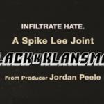 【映画】ブラッククランズマンの出演者俳優一覧と役どころ!見どころや内容あらすじも