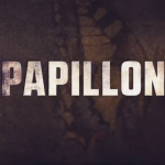 【映画】パピヨンのアンリシャリエール役の俳優は誰?チャーリーハナムは配役ミス?
