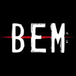 【TVアニメ】BEMの見どころやあらすじ内容まとめ!前作妖怪人間ベムとの違いについても
