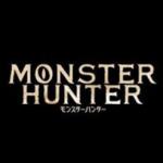 モンスターハンター(映画)で山崎紘菜が配役された理由は?経歴や出演作品から考察!