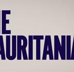 モーリタニアン(映画)のキャスト一覧と役どころ!あらすじや見どころについても
